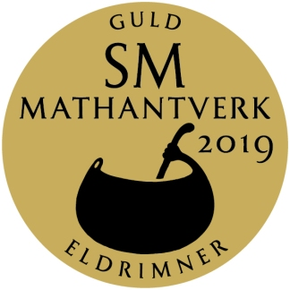 SM_Guld_2019